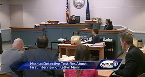 Attorney Bob Bartis On WSMN Radio