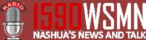Listen to Bob on WSMN 1590!