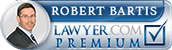 Robert Bartis | Nashua Injury Lawyer