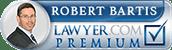 Robert Bartis | Nashua Injury Lawyer